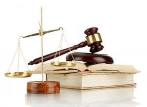 direito-processual-civil